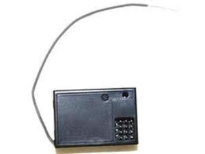 AM Receiver 1pc - H0007