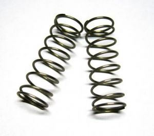 Damper Springs 45mm medium - 201000134