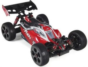 Arrma 1:8 Typhon 6S 4WD BLX Buggy RTR