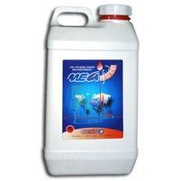Mecca Fuel ON-ROAD 25% 5L
