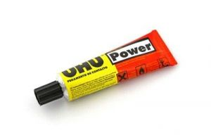 Klej UHU Power Contact 50ml